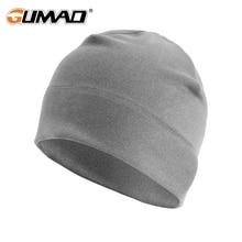 Зимняя теплая шапка Bluetooth для бега с кроликом, плюшевая шапка, теплая мягкая спортивная шапка, катание на сноубордах, Велоспорт, снег, ветрозащитный, Лыжный спорт для мужчин и женщин