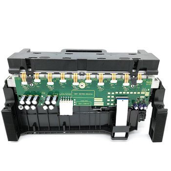 970 971 XL CN646-60014 Printhead Print Head for HP Pro X451dn X451dw X476dn X476dw X551dw X576dw printer for hp970 hp970xl hp971xl 970 refill ink cartridge with arc chip for hp officejet pro x576dw x476dn x451dn x551dw printer for hp 970 971