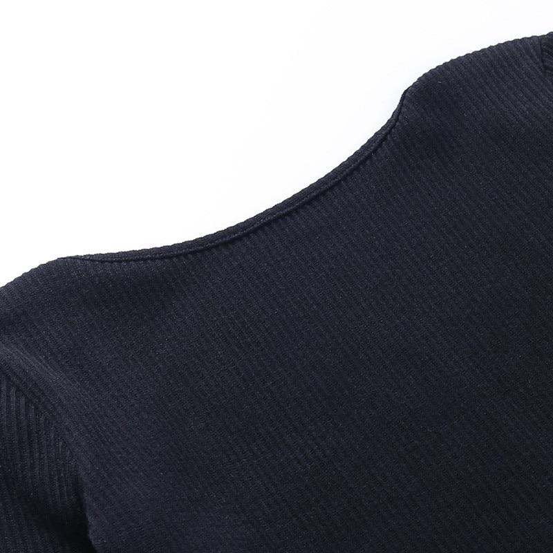 backless midi dress16