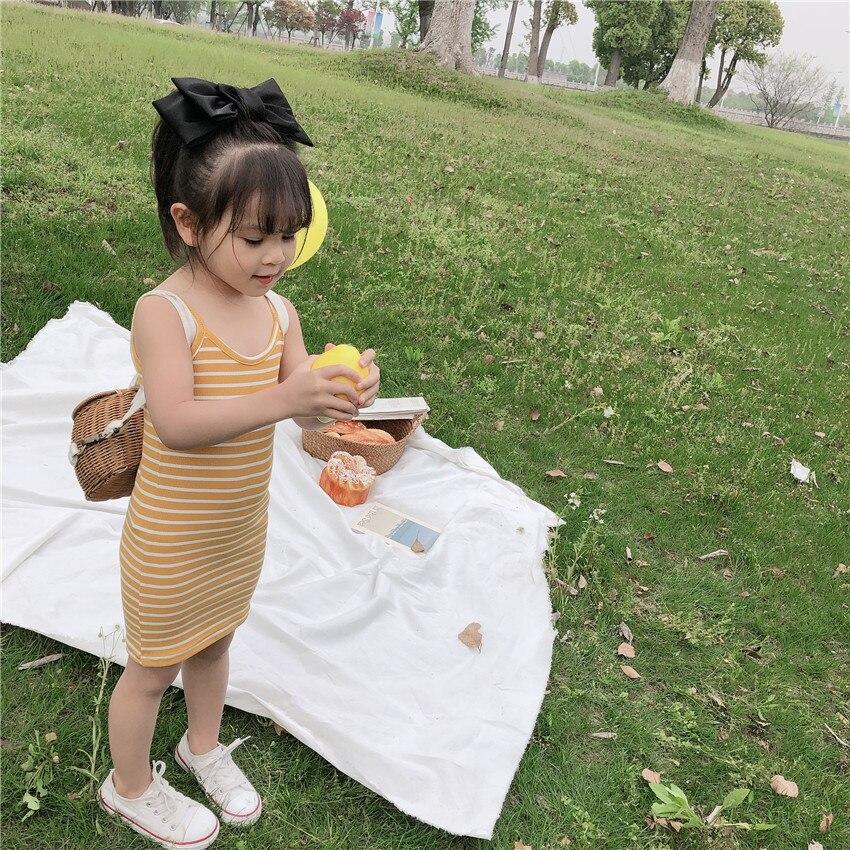 algodão sem mangas colete bebê crianças elástico