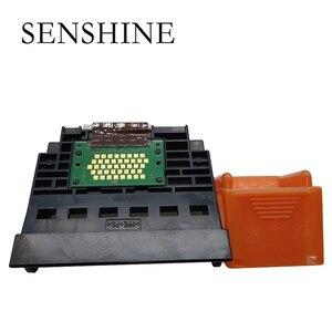 Image 3 - SENSHINE ORIGINAL QY6 0050 QY6 0050 000 Printheadหัวพิมพ์เครื่องพิมพ์สำหรับCanon PIXUS 900PD I900D I950D IP6100D IP6000D