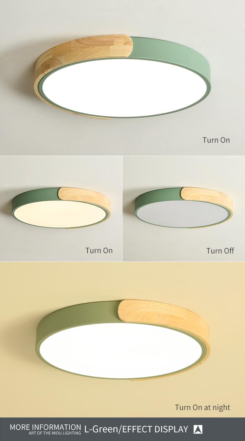 Ceiling-Lamp_07