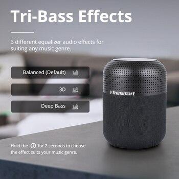 Bluetooth-Колонка Tronsmart T6 Max 5
