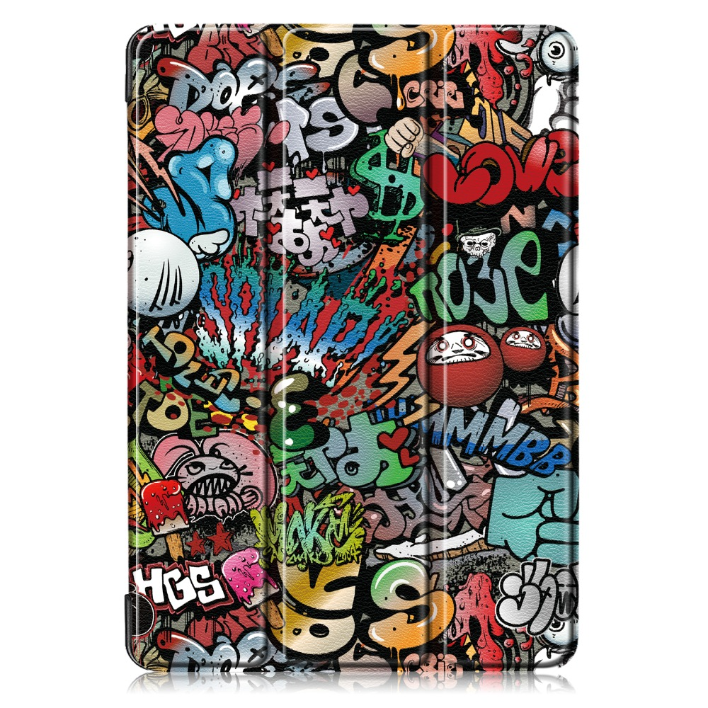 7th 10.2 Case Cover PU Leather Generation Case 7 iPad 2019 for for Apple A2200 iPad Smart