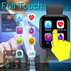 2020 New Smart Watch Men Women Smartwatch For Android IOS Electronics Smart Clock Fitness Tracker Silicone Bluetooth Smart-watch discount