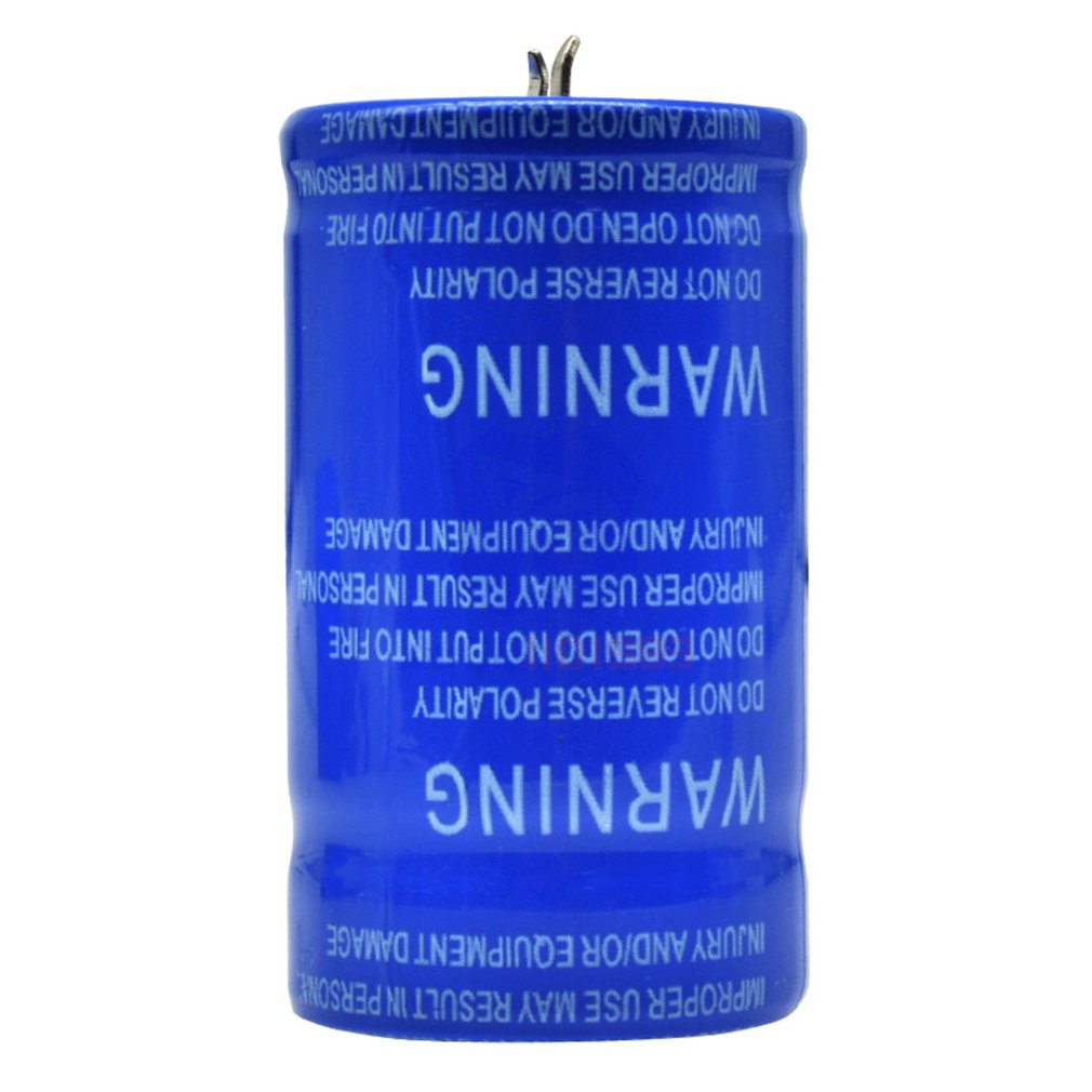 20pcs 2.5V 820uF 2.5V 6.3x8mm NCC PSE VGA//MB Super Low ESR Solid Capacitor