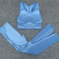 0308 Light Blue Suit