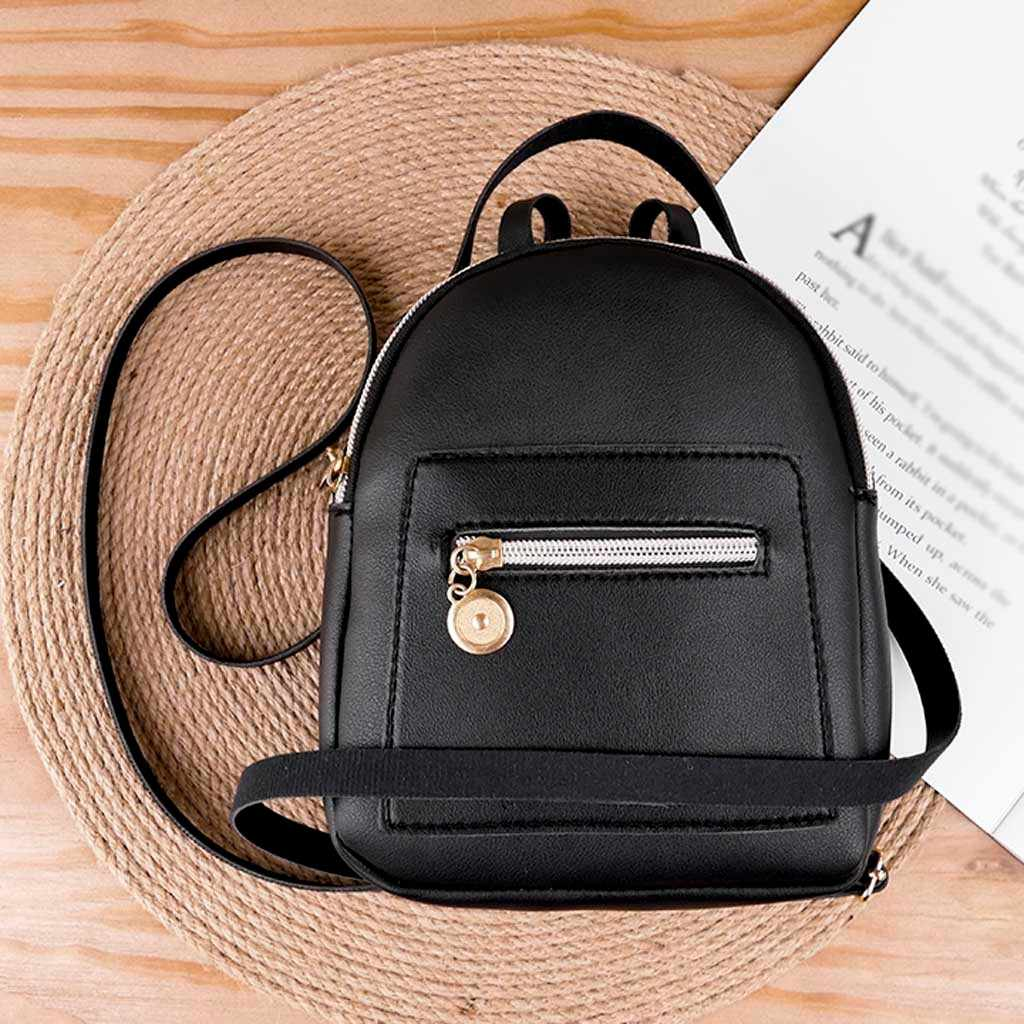 Fashion Women Shoulders Small Bag Letter Purse Autumn And Winter Daily Outdoor Sport Bag Messenger Bag #xm3