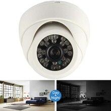Wall Security Camera Monitor…
