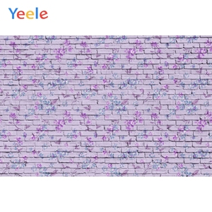 Image 5 - Yeele Blue Brick Wall Baby Personalized Photophone Photographic Backdrops Photography Backgrounds Props For Photo Studio Shoots