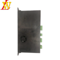 Быстрая доставка Новый оригинальный UDK5128N фазный шаговый драйвер