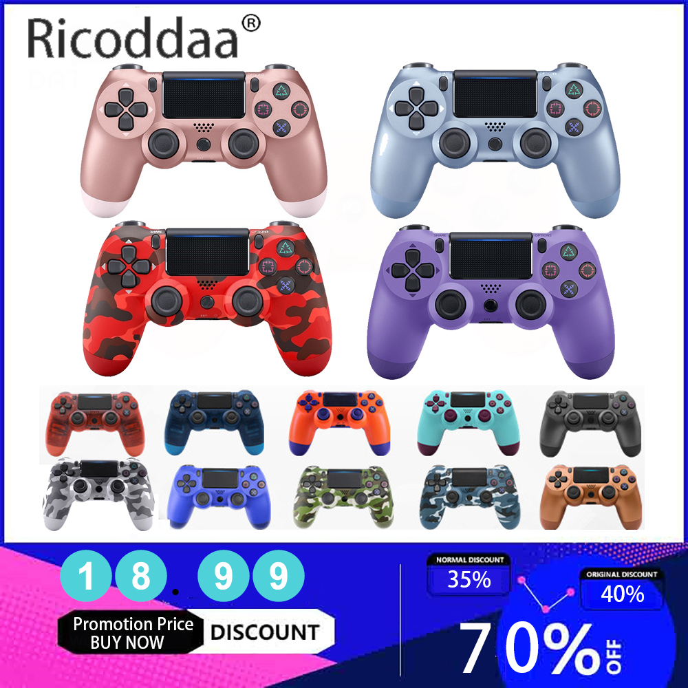for ps4 wireless controller