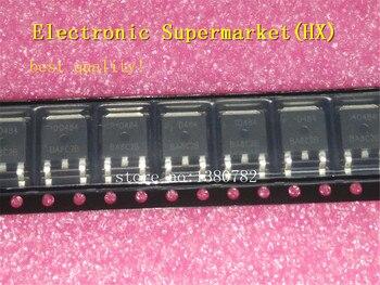 цена на 100% New original 50pcs/lots AOD484  484 TO252 IC In stock!