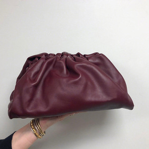 Image 3 - сумка женская lady dump genuine leather bag for women luxury handbags women bags designer crossbody shoulder tote bag