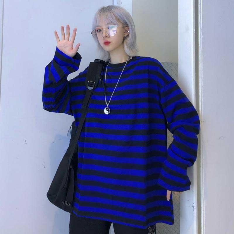 NiceMix Fashion Hip Hop Hoodies Men Brand Long Sleeve Autumn Mens Sweatshirts Print Hoodie Styles Pullover Men Clothing 2019 Win