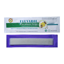 10 Bags Varroa Strips лечение пчел Fluvalinate varroa mite killer FLUVAROL Fishbee sustained release agents  for Russian bees