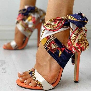Size Pumps Shoes Fashion Thin Super