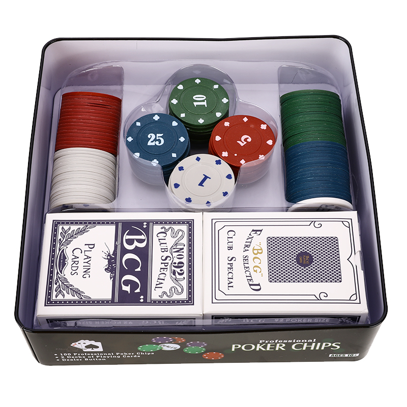 double-side-printed-font-b-poker-b-font-chips-professional-european-font-b-poker-b-font-chips-set-with-playing-cards-coins-font-b-poker-b-font-game-accessories
