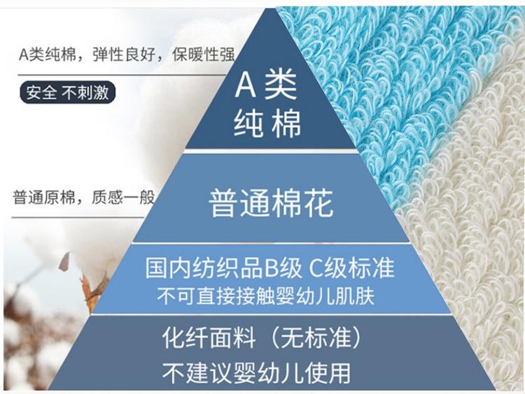 Beverly crianças hight qualidade toalha de algodão