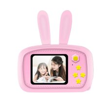 Children Mini Camera Portable Digital Video Photo C