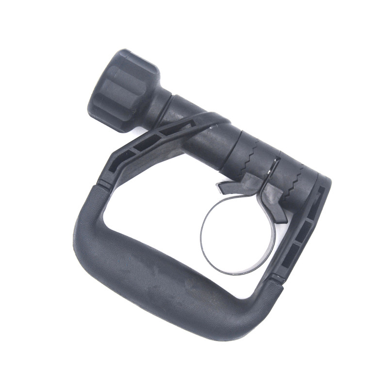 Replacement Electric Hammer Auxiliary Side Handle For BOSCH GSH11E  Power Tool Accessories Electric Tools Part