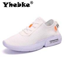 Yhebke Men's Casual Shoes Men