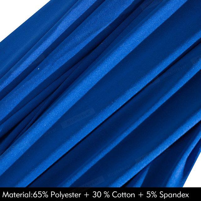 357 blue (5)