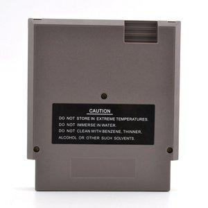 Image 2 - 500 ב 1 משחק מחסנית קלאסי כיס משחקים לחסוך משחק כרטיס עבור 72 פין 8 קצת 72pin משחק נגן