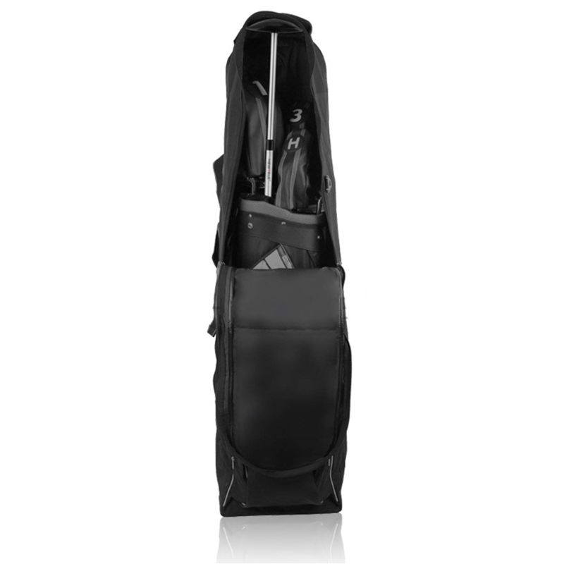 Golf Bag Support Bar Bag Protection Support Ball Bag Supplies Golf Accessories