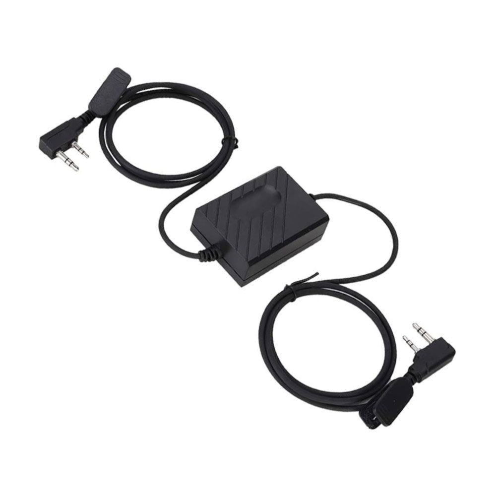 RPT-2K relé em dois sentidos walkie talkie