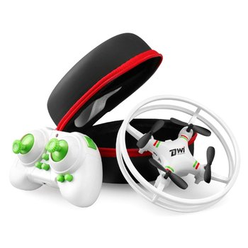 drone aerial photography fall-resistant aircraft electric children's toy charging remote control aircraft