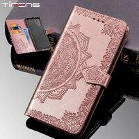 Funda de cuero para Samsung Galaxy F62 S21 S20 FE S10 S9 S8 S7 S6 Edge Note 20 10 Plus Ultra A51 A71 5G A81 A91 A50 A30, funda de teléfono