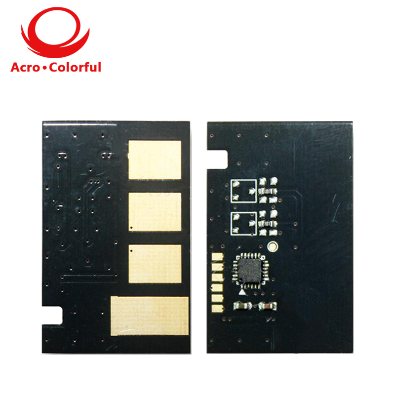 106R01528 toner chip for <font><b>Xerox</b></font> WorkCentre <font><b>3550</b></font> Laser printer copier cartridge reset image