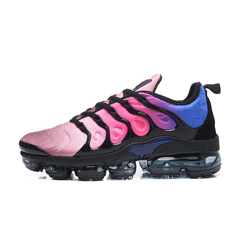 Casual Sports Shoes For Men And Women Cushioned Sneakers Famous Brand Outdoor Fitness Sneakers Non-slip Ladies Shoes 2020 New