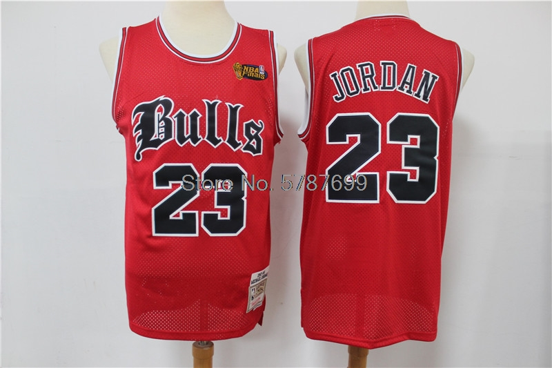 ??23???????????????--Old English Faded Jersey