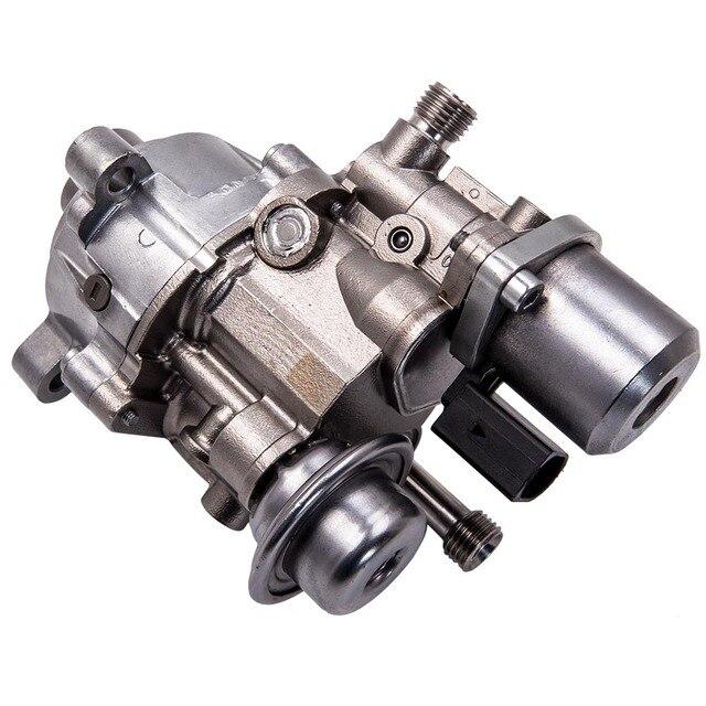 Hochdruck Benzin Kraftstoff Pumpe Für BMW 740i 2011 F01 2012 F01 5 Serie N54 N55 Motor 335i 535i 135i 13517616170