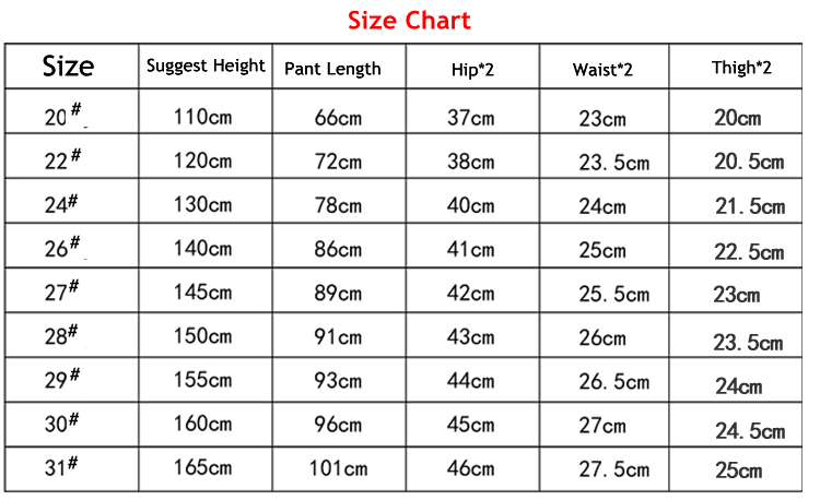 Jeans Pant for Girls Spring 2020 Children Cartoon Denim Trousers Fashion Loose Cowboy Pants Summer New Fashion Clothes 3-16Years