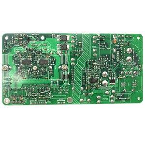 Image 4 - パワーアンプボードICE125ASX2デジタルステレオパワーアンプボード発熱段電力増幅器H3 001
