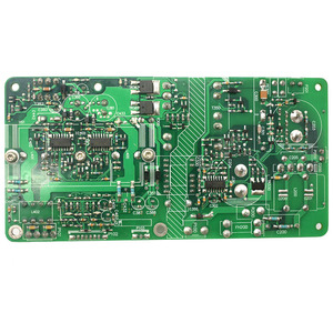 Image 4 - Power Amplifier Board ICE125ASX2 Digital Stereo Power Amplifier Board Fever Stage Power Amplifier H3 001