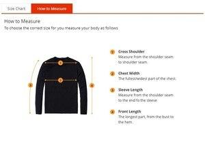Image 3 - Fleece Hooded Sweatshirt Hoodies 404 Motivation Not Found Developer Programmer Coder Fat Joke Neckbeard Casual Clothing