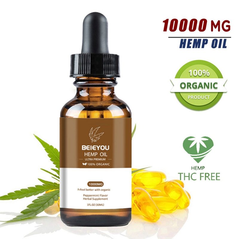 Hanf Samen Öl Ätherisches Öl Entlasten Schmerzen Verbessern Schlaf Fördern Die Durchblutung Zu Reduzieren Angst Gesundheit Caare Heißer