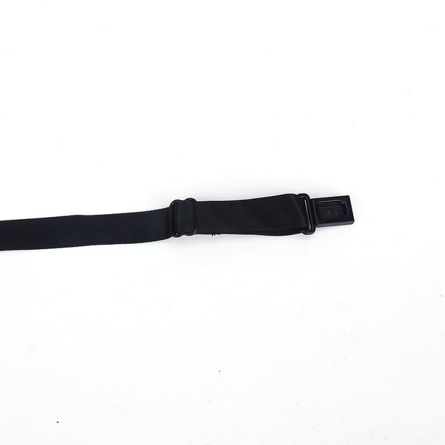 Boy's Natural Cork Bow Tie 4