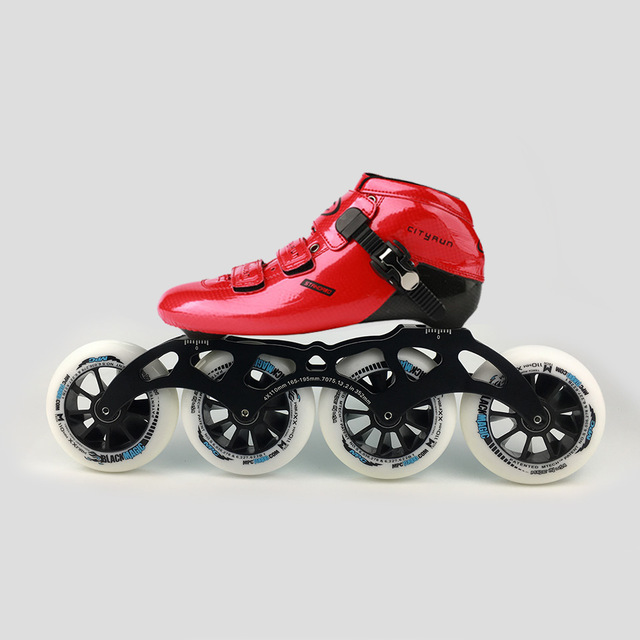 JK-Cityrun-Professional-Speed-Inline-Roller-Skates-Carbon-Fiber-Boots-MPC-wheels-Racing-Speed-Skating-Shoes.jpg_640x640
