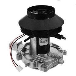 12V Airtronic silnik dmuchawy montaż wentylatora spalania powietrza dla Eberspacher/Webasto