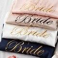 Свадебный халат для невесты и подружки невесты, пикантный женский халат, ночная рубашка, короткая Пижама, повседневное цветочное кимоно Geisha...