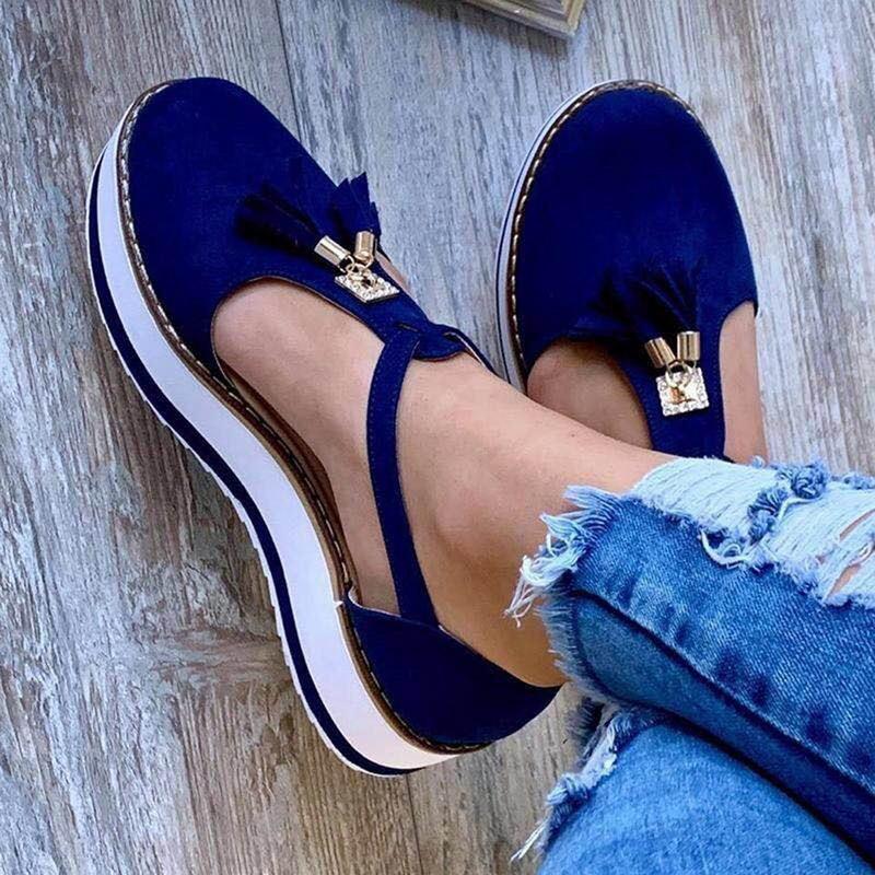 Laamei/Женская Вулканизированная обувь; Коллекция 2020 года; Сезон осень; Женская обувь, увеличивающая рост; Женские дизайнерские кроссовки на шнуровке; Женская обувь на платформе|Кроссовки и кеды|   | АлиЭкспресс