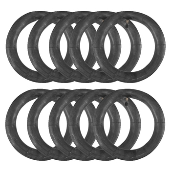 High quality 10Pcs Electric Scooter Tire 8.5 Inch Inner Tube Camera 8 1/2X2 for Xiaomi Mijia M365 Spin Bird Electric Skateboard