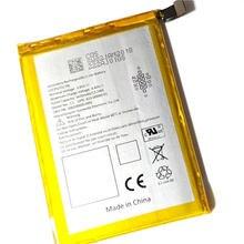 Westrock 823 00086 01 g013c b 3430 мА/ч Батарея для htc google