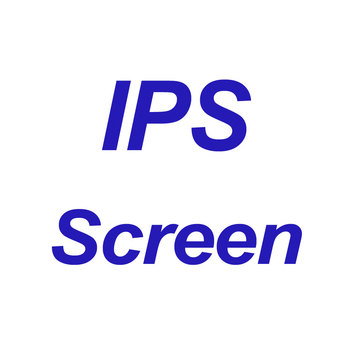 IPS screen for Bosion android car radio stereo-package only support send from china image