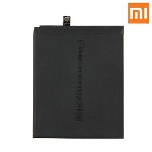 Image 5 - Xiao mi originale Batteria Del Telefono Di ricambio BM3L PER Xiao mi 9 mi 9 M9 mi 9 BM3L genuino BATTERIA Ricaricabile 3300mAh